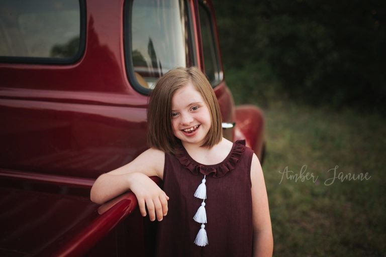 bryan/college station family photographers
