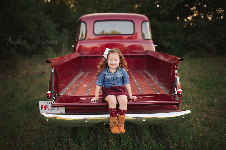 college station family photographers