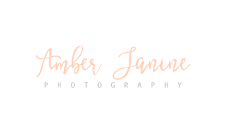 College Station Newborn, Baby, Maternity, and Family Photographer